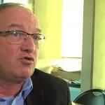 Interview Eric Aubin sur la négociation ARRCO-AGIRC