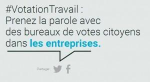 #loitravail