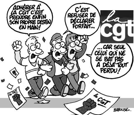 30473c0298a Mobilisation et grève interprofessionnelle le 9 octobre